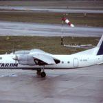 Арендовать AN-24 в Швейцарию