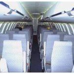 Арендовать Bombardier CRJ100/200 в Швейцарию