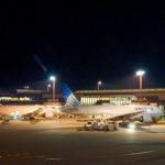 Информация про аэропорт Лугано  в городе Лозанна  в Швейцарии