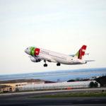 Информация про аэропорт Лугано  в городе Лугано  в Швейцарии